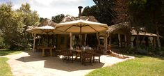 Chui Lodge, Naivasha, Kenya.  One of our favorite lodges in Kenya!