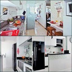 cozinha-clara2