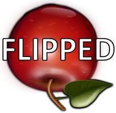 Snu klasserommet, #flipp #classroom    #undervisning