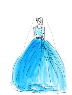 Icequeen Cinderella, Disney Characters, Fictional Characters, Doodles, Disney Princess, Fashion, Moda, La Mode, Scribble