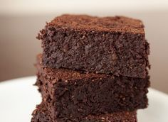 Gluten-Free, low-carb brownies. Perfect for bake sales, occasional treats, or Christmas gifts.