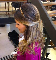 anna-fasano-passo-a-passo-penteado 17