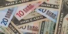 Tudo sobre Análise Técnica - RoboForex: Análise das ondas dos pares EUR/USD, GBP/USD, USD/JPY e AUD/USD em 17 de Novembro de 2015