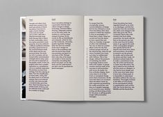 Clase bcn / Claret Serrahima from head to feet's exhibition catalogue