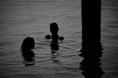 Intiem by Margaret Lampers