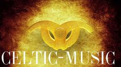 Musica celta instrumental relajante. Musica celta irlandesa 2014