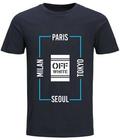 #levis #lois #nike #adidas #guess #DC #converse #tees #tshirt #fashion #fashion2018 #menstees #full&bear #champion #moshcino #bape #levis #hugoboss #burberry #tommyhilfiger #calvinklein #giordano #fila #bape #filabape #fullfprintfila #fullrintbape #filamickey #filadisney #mickeymouse #supreme #LV #luisvuiton #offwhite Shirt Print Design, Shirt Designs, Fashion 2018, Mens Fashion, Design Kaos, Black Lives Matter Shirt, Running Shirts, Dc Converse, Half Sleeves