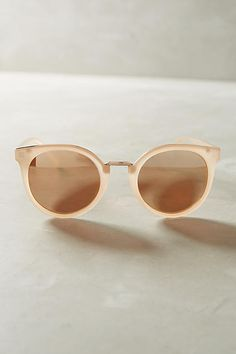 Stylish Sunnies Summer Shades $38 - Eyes accessories -Anthropologie Angelica Sunglasses