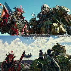Loved these two together, they always made the scene hilarious with each other!  • • • • • • • • • • #tf #tf2 #tf3 #tf4 #tf5 #transformers #transformers2 #transformers3 #transformers4 #transformers5 #transformersrevengeofthefallen #transformersdarkofthemoon #transformersageofextinction #transformersthelastknight #bumblebeemovie #optimusprime #bumblebee #barricade #Megatron #ironhide #ratchet #meganfox #shialabeouf #sideswipe #markwahlberg #jazz #rethinkyourheroes #transformersimax #imax...