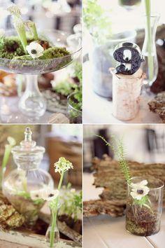 9.mariage-blanc-et-noir-decoration-champetre