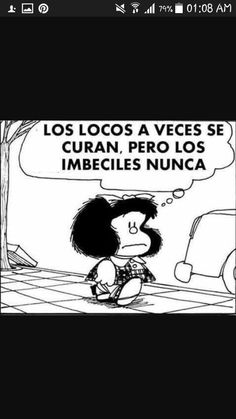 pablo neruda quotes in spanish Funny Phrases, Funny Quotes, Neruda Quotes, Words Quotes, Life Quotes, Mafalda Quotes, Little Bit, Pablo Neruda, Funny Thoughts