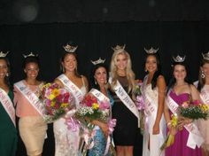 Miss NJ contestants to appear at Eastern Star Luncheon - http://www.mypaperonline.com/miss-nj-contestants-to-appear-at-eastern-star-luncheon.html