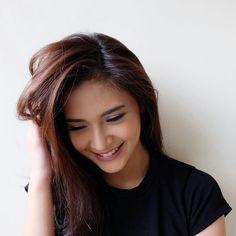 Filipina Actress, Sanya, Best Actress, Philippines, Dancer, Celebrity, Celebs, Actresses, Artist