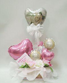 item_197_1 Balloon Lanterns, Balloon Flowers, Balloon Centerpieces, Balloon Bouquet, Balloon Decorations, Balloon Shop, Balloon Display, Balloon Gift, Mothers Day Balloons