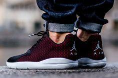sports shoes d4c2b dc6ed Beste Turnschuhe, Schuhe Turnschuhe, Zukunft Kleidung, Nike Air Jordans,  Sportkleidung, Nike