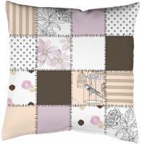 kissenhüllen home wohnideen patchwork