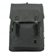 Back to School Book Bags 13 Laptop Backpack 1510 (1)(1)