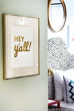 C R I B S U I T E  #interior #design #home #decor #RealEstate #cribsuite #livingroom