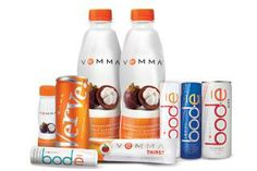 Vemma health products exploding the market place. Learn how you can be at the top of your health