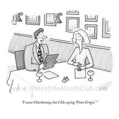 Like us at www.facebook.com/wineofthemonthclub