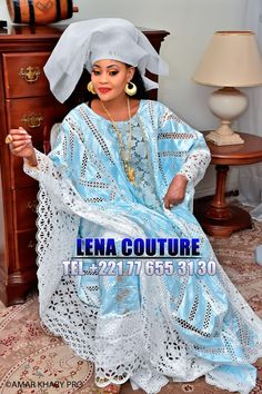 African Dress, African Fashion, Cover Up, Glamour, Womens Fashion, Dresses, Feminine Fashion, Women, African Attire