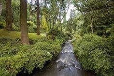 GB_Bodnant_Gardens_Wales_06 | Flickr - Photo Sharing!