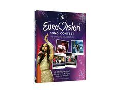 eurovision trivia