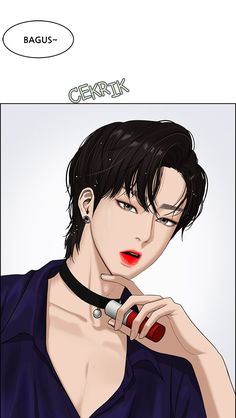 The Secret of Angel - Korean Anime, Draw The Squad, Webtoon Comics, Handsome Anime Guys, Cartoon Icons, Manga Characters, Boy Art, Cute Faces, Anime Art Girl