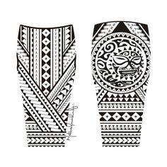 Samoan tattoos – Tattoos And Polynesian Tattoo Sleeve, Maori Tattoo Arm, Tribal Armband Tattoo, Hawaiian Tribal Tattoos, Samoan Tribal Tattoos, Polynesian Tattoo Designs, Tribal Tattoos For Men, Tribal Sleeve Tattoos, Arm Tattoos For Guys