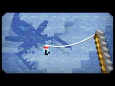 ✔ Minecraft: 10 Things You Didn't Know About the Skeleton - YouTube