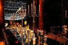 Casamento-Saly-Gignon-Laura-e-Leo-16