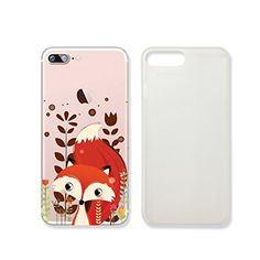 Cute Fox Clear Transparent Plastic Phone Case for iphone ... https://www.amazon.com/dp/B01MQNKGEE/ref=cm_sw_r_pi_dp_x_gn-pybT8JHSV1