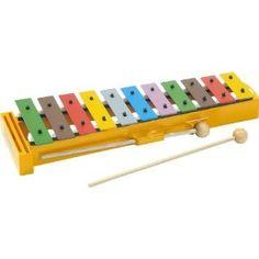 Hohner Kids / Glockenspiel (Xylophone...  Order at http://www.amazon.com/Hohner-Kids-Glockenspiel-Xylophone-Songbook/dp/B000QJ02Q2/ref=zg_bs_11972411_63?tag=bestmacros-20