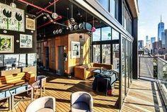 New York: Top 10 Rooftop Bars http://frame.bloglovin.com/?post=4523918156&blog=2879963