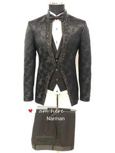 Suits You, Mens Suits, Groom Tuxedo, Wedding Suits, Special Events, Black Men, Costumes, Victoria, Costum Elegant