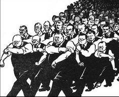 De zorg gaat op de schop, maar in de zorg is weinig verzet, lijkt het. Jan Rotmans registreert een stille revolutie bij zorgverleners van onderop.