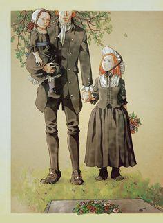 say goodbye to Mama by on DeviantArt Character Bank, Character Design, America Sings, Make A Cartoon, History Memes, American Revolution, Art Tutorials, American History, Character Inspiration