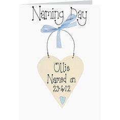 naming day card1