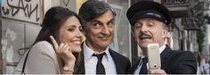 Il-Trafiletto: Caccia al Tesoro: storia del Tesoro di San Gennaro...