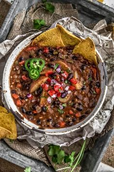 This comforting and flavorful Spicy Black Bean Potato Stew is easy to make and filled with creamy black beans, hearty potatoes, and aromatic spices. Healthy Black Bean Recipes, Vegetarian Recipes, Healthy Recipes, Vegetarian Tacos, Whole Food Recipes, Soup Recipes, Dinner Recipes, Cooking Recipes, Dinner Ideas