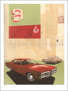Cars.