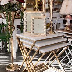 Resimdeki tüm ürünler satılıktır��  312 design zigon istenilen renk seçenekleriyle Mikasamoor Çerçeve  Mikasamoor Vazo Çiçekler; Kuk Çiçekçilik . �� Siparis ve Bilgi icin DM �� Whatsapp:05426762255 �� Ücretsiz Kargo seçeneği ✅ Havale - Eft ✅ .  #aşk #yemek #foto #moda #kahve #çay  #dekorasyon #mimari #evdekorasyonu #çeyiz #mutfak #swag  #homedecor #saat #instagood #instaart #instahub  #evim #home #instaart #instagram #organizasyon #abajur #ayna #dekorasyonfikirleri #deko #sunum…