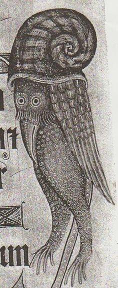 Biodiv. Lib. He.  1733