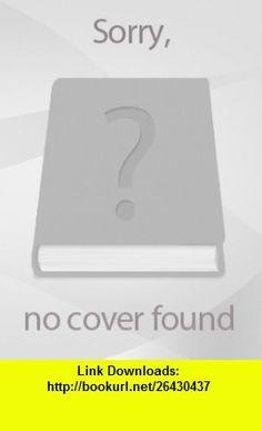 shelf life robert corbet pdf torrent
