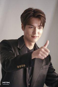 Lee Min Ho Images, Images Of Bts, Lee Min Ho Photos, Handsome Asian Men, Handsome Korean Actors, Korean Actresses, Actors & Actresses, W Two Worlds, Lee Junho