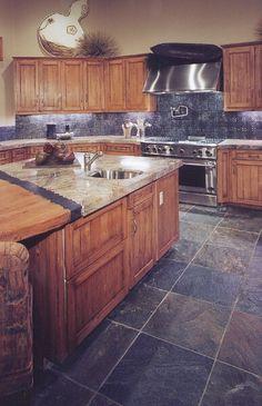 kitchen ideas design tuscan kitchen design ideas kitchen cabinet hardware design ideas #Kitchen