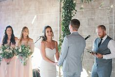 Photo from Jessica + Devin collection by Rachel Stelter Photography