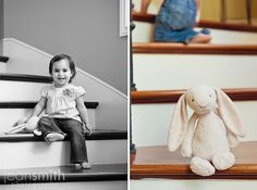 jeansmith1, family lifestyle session