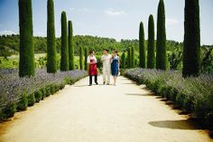 Visit an Italian Winery during a Land or Cruise Excursion in the Mediterranean. We Make Travel Fun. ONEGREATTRIP.COM 305-831-2199