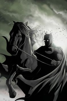 dark_knight_returns_by_niyoarts-d8bypxp